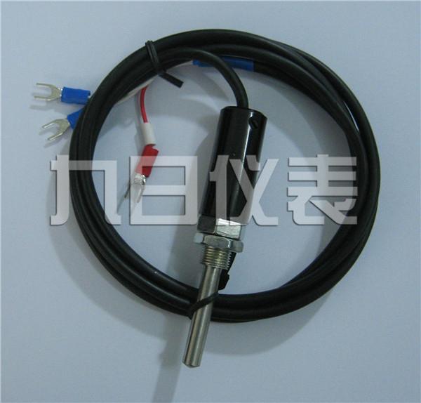 非标型热电偶 热电阻