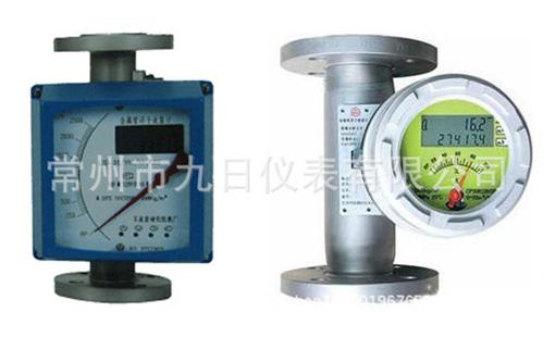 工业4.0:传感器市场kai拓新空间_传感器,wulianwang,工业4.